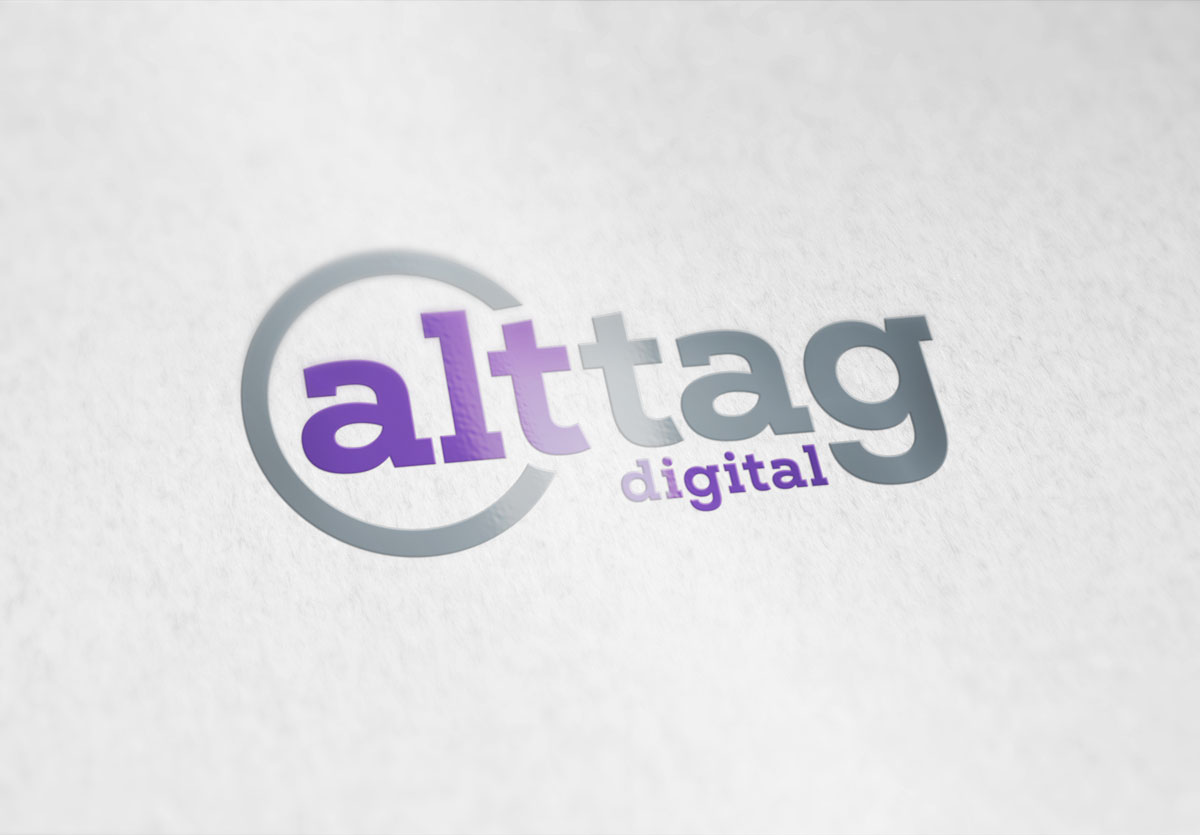 alt tag digital
