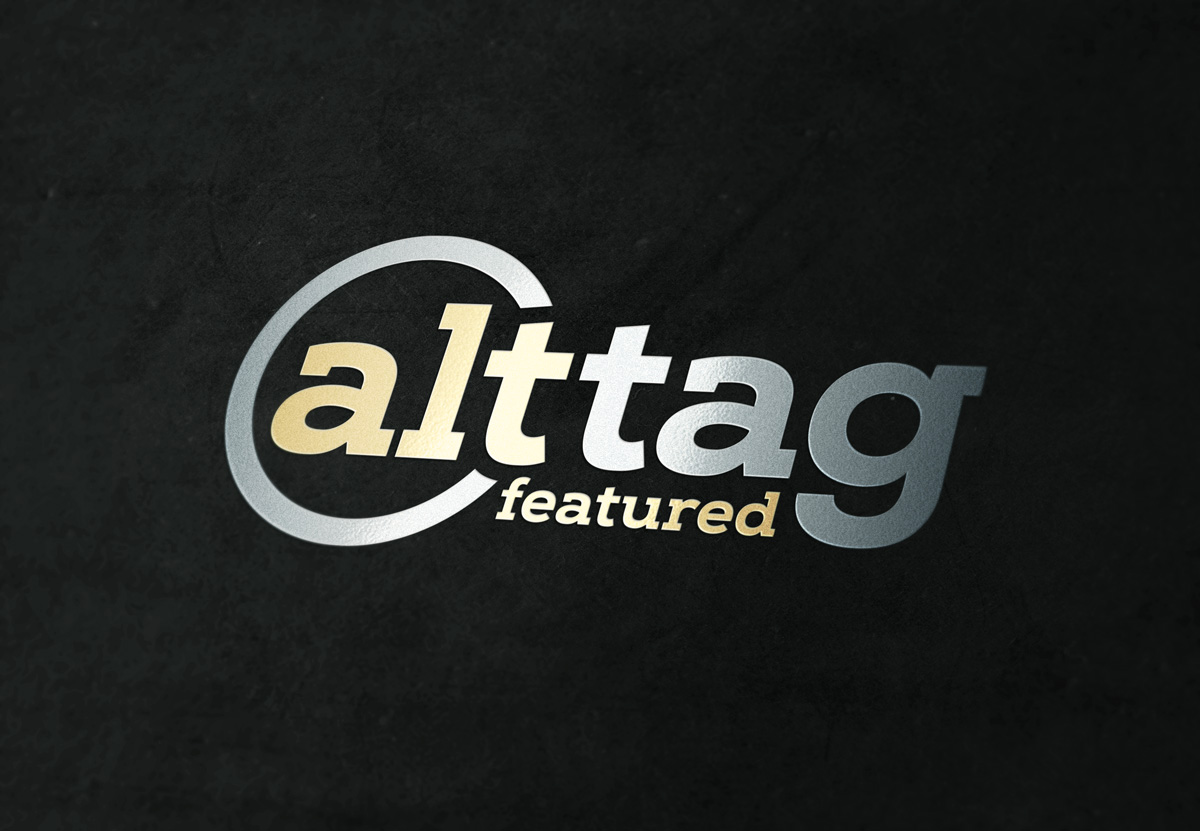 alt tag featured