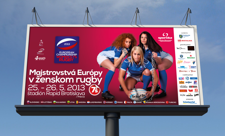 bilboard-rugby-2013