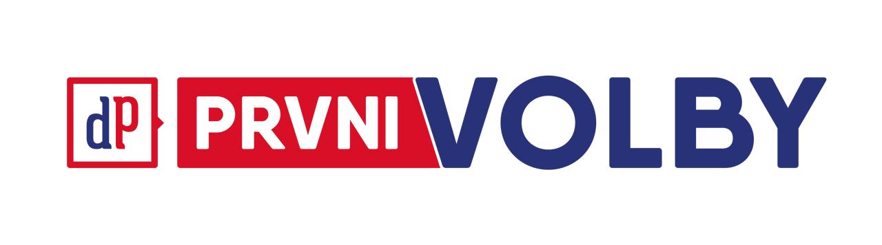 logo-prvnivolby-3