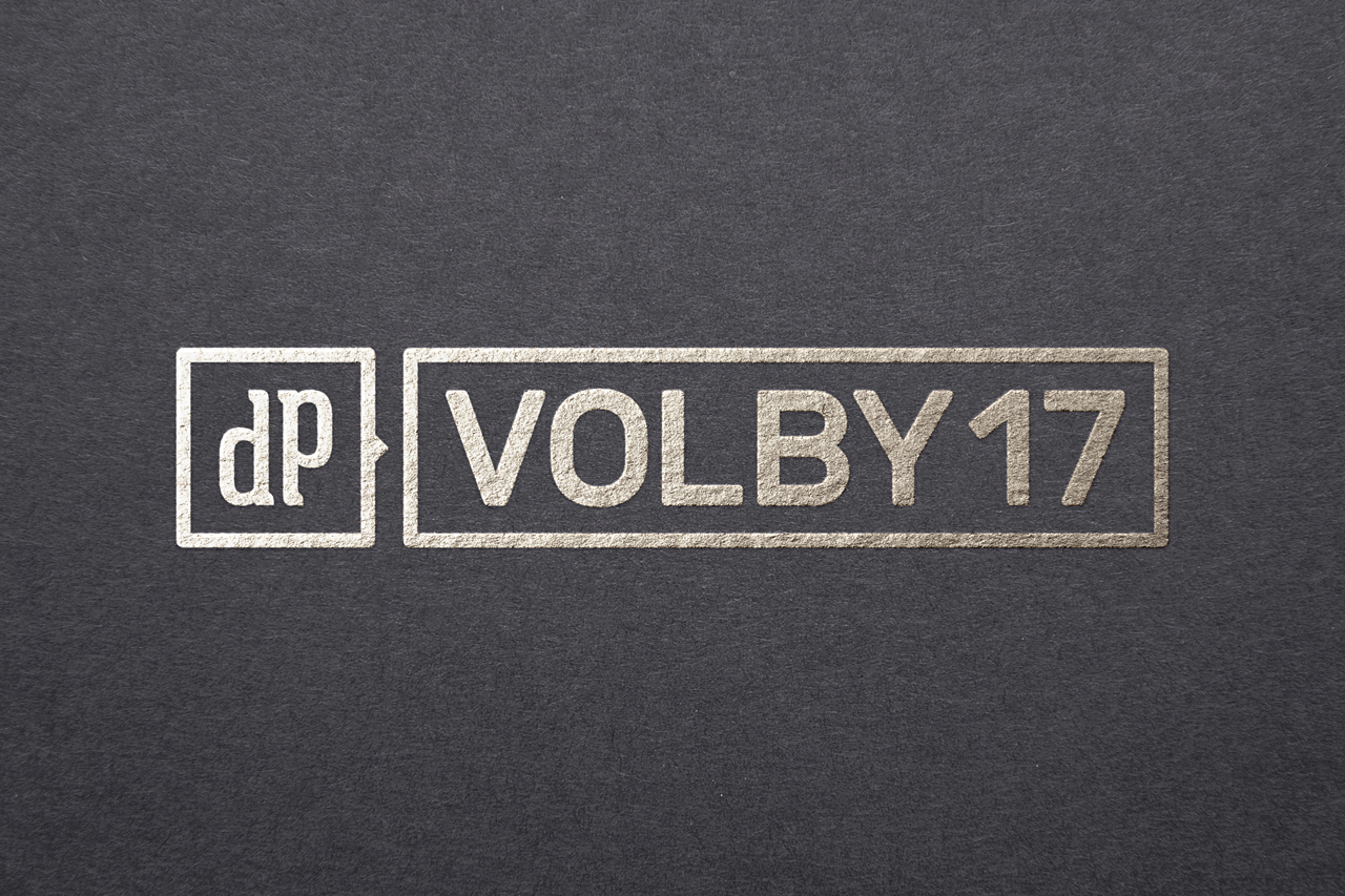 Volby17 logo