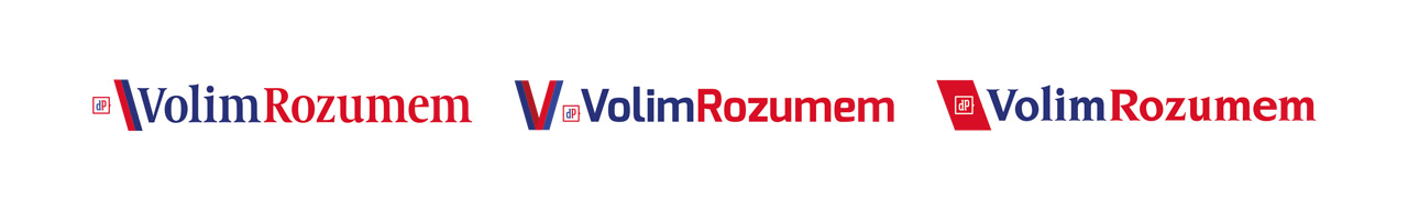VolimRozumem logo
