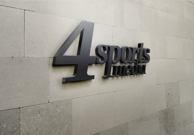 4SPORTS media