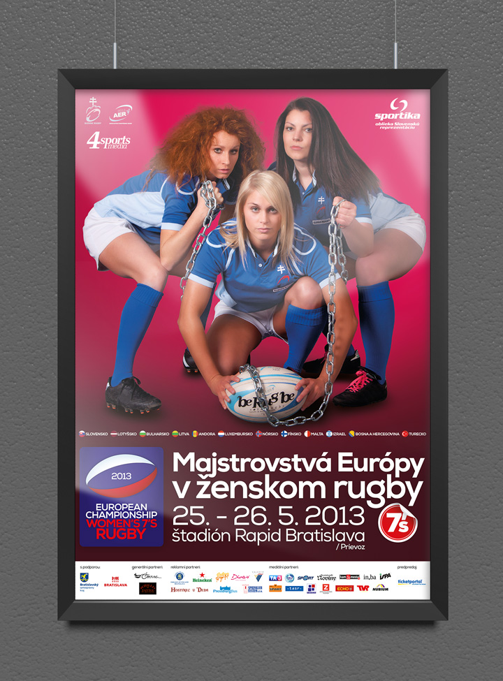 poster-rugby-2013-2