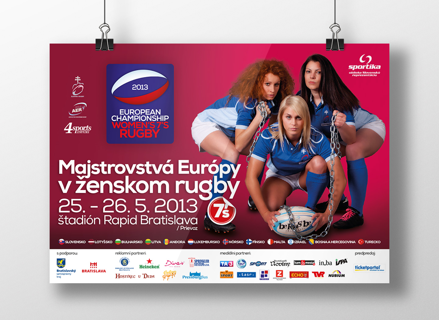 poster-rugby-2013-wide