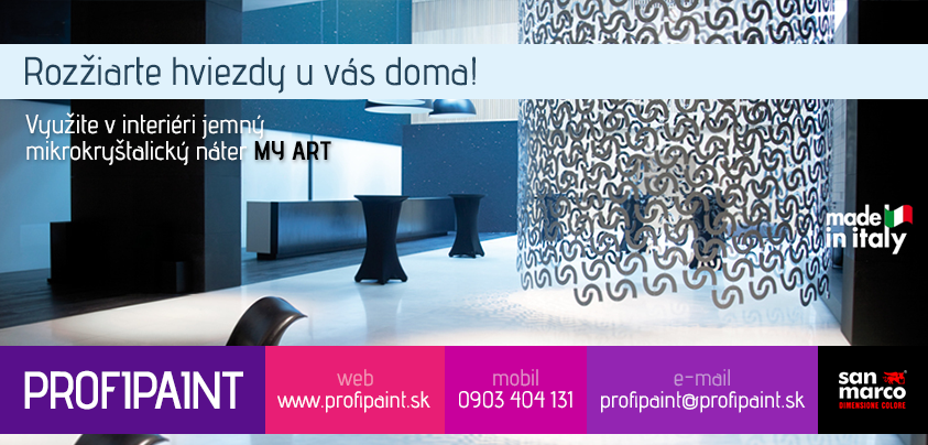 Profipaint online marketing