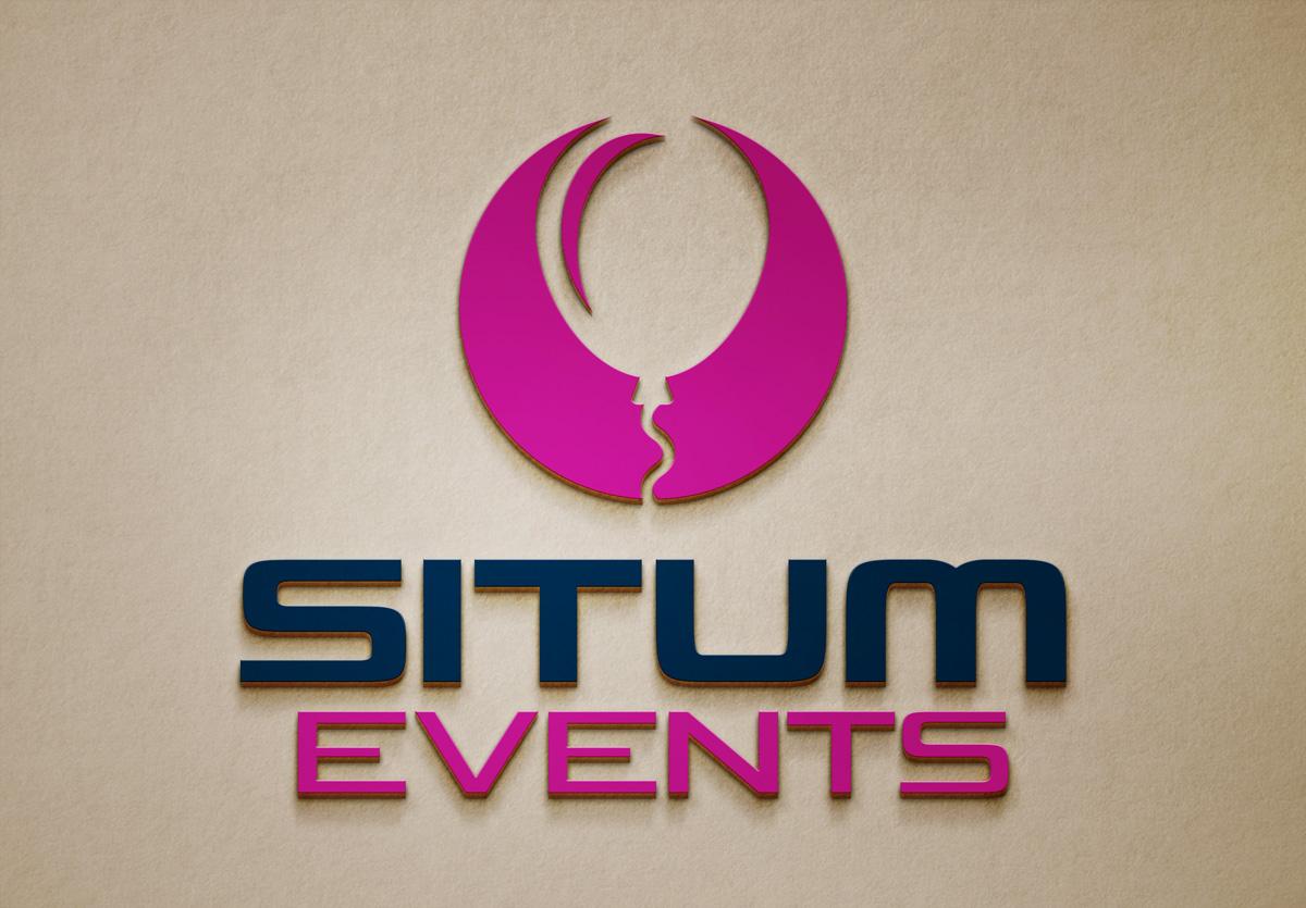 Situm Events logo