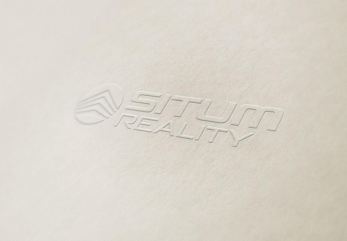 Situm Reality logo