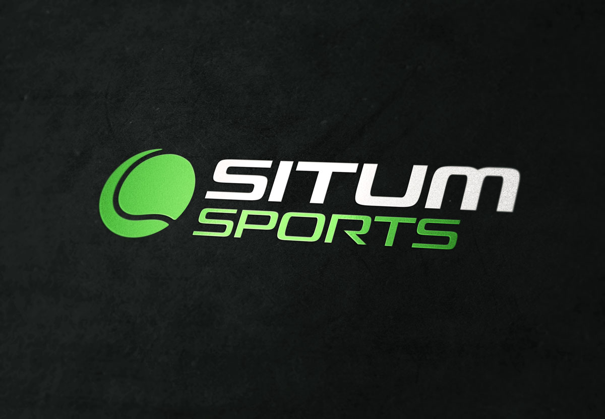 Situm Sports logo