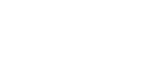 Crowdea