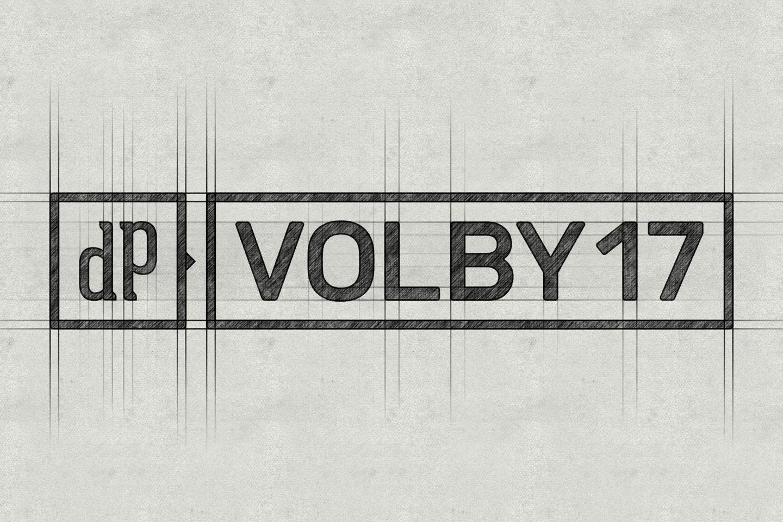 Volby17 logo sketch