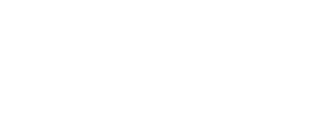 Optimed.cz