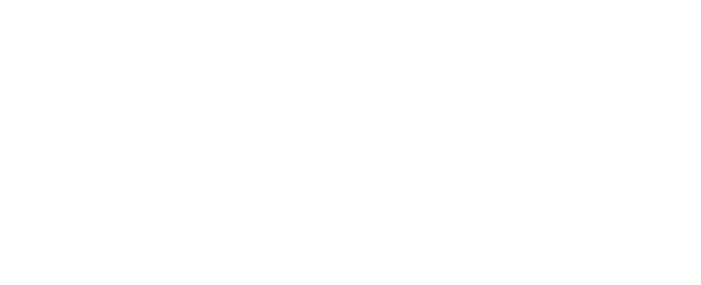 Simply Cube