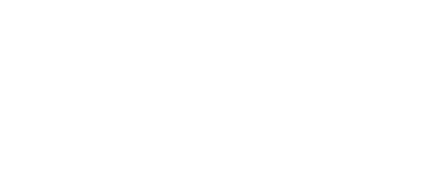 Situm Sports